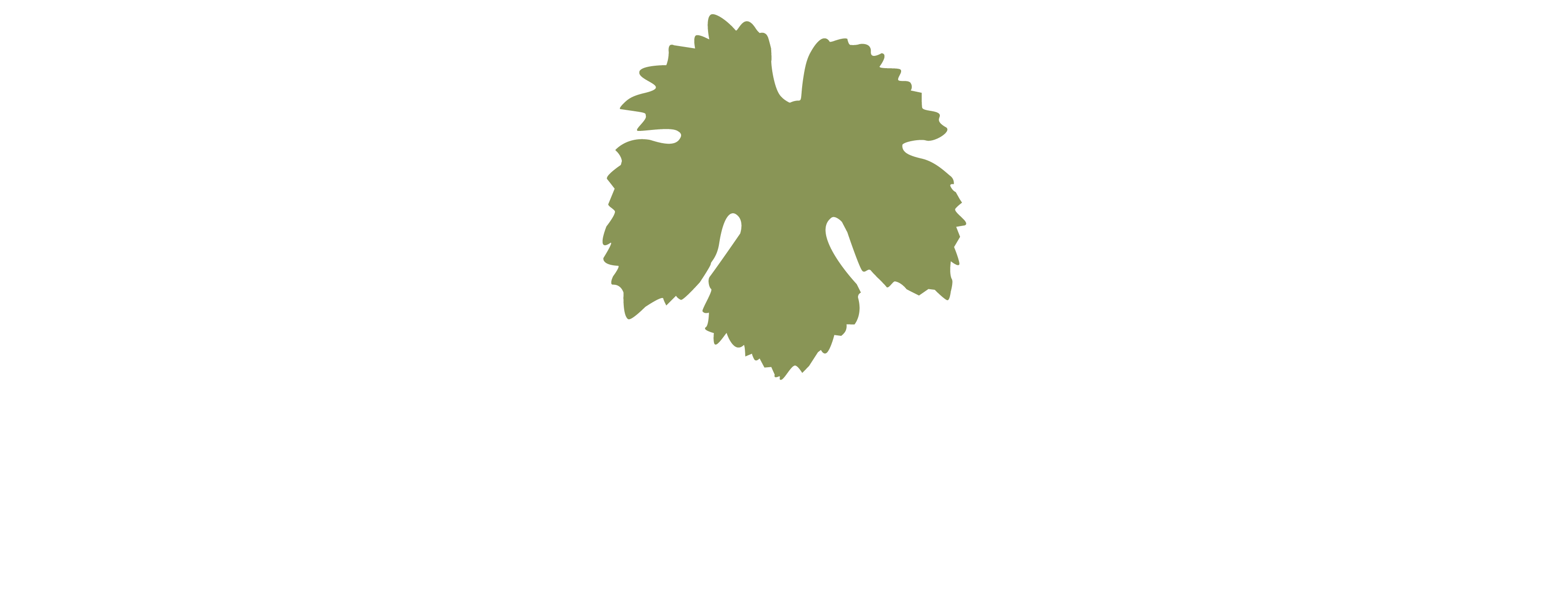 Rivahil Winery